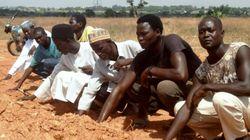 Nigeria: exhumer les cadavres pour connaître la vérité sur le massacre des