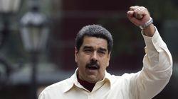 Le Venezuela déleste, on ne travaille que deux jours par