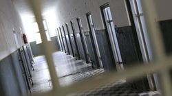 Vers la fin du recours quasi-systématique à la détention