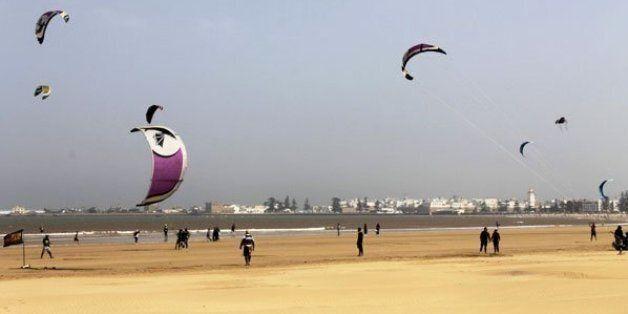 Essaouira accueillera le championnat du monde de