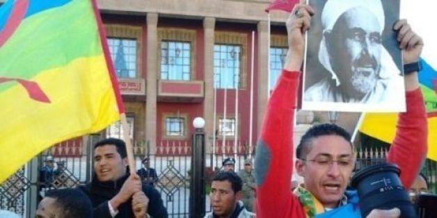 Le projet de loi organique sur l'amazigh verra (enfin) le