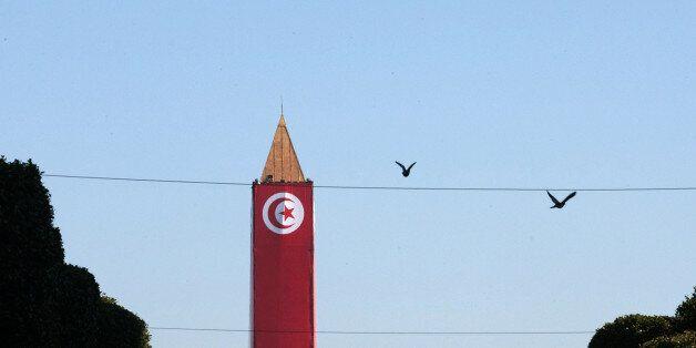 Tunisie: Tout est dans le