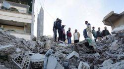 Syrie: La trêve à Alep prolongée de 72