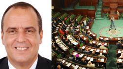 Après sa démission de la présidence du bloc de Nida Fadhel Ben Omrane règle ses