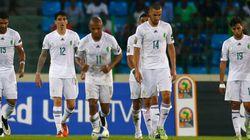 Classement Fifa : l'Algérie conserve sa 33e place mondiale, l'Argentine toujours en