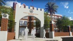 La première école britannique du Maroc ouvrira à la