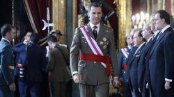 Espagne: nouvelles élections législatives le 26