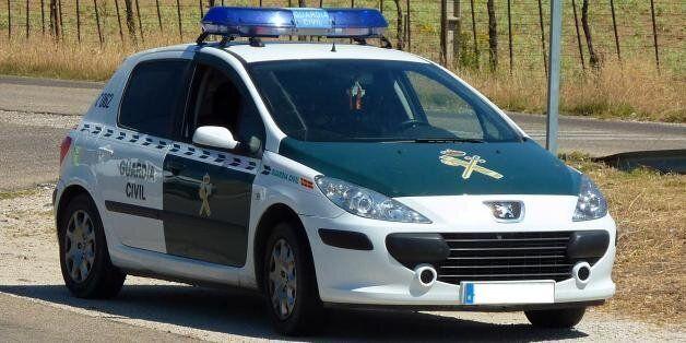 Un Marocain tué par un policier espagnol de cinq balles dans la