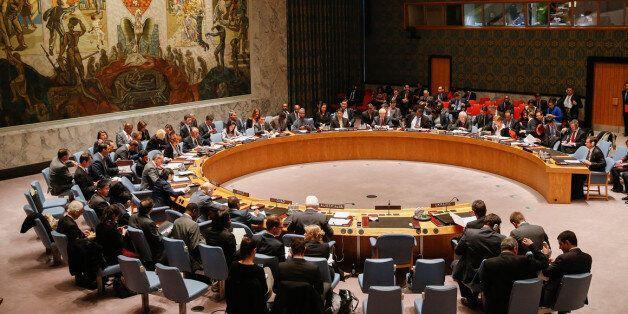 Sahara Occidental: le Conseil de sécurité relance la mission de