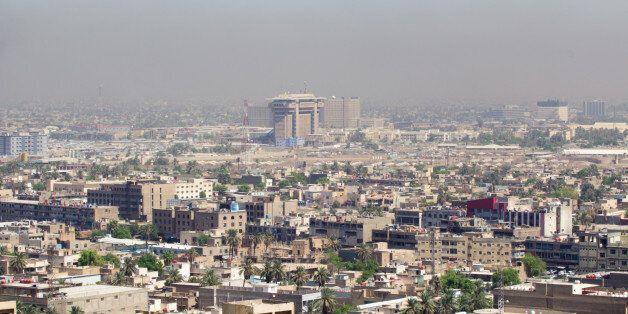 Irak: 14 morts dans une attaque contre un pèlerinage