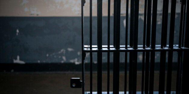 Maroc: Des peines allant de 2 à 5 ans de prison ferme à l'encontre de 4 présumés