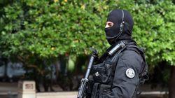 Tunisie: Démantèlement d'une cellule takfiriste à