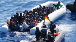 Crise migratoire en Europe: Les enjeux de la création d'un accord de réadmission des demandeurs