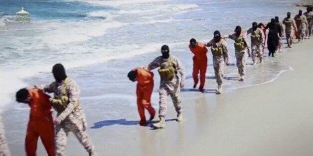 Que pensent les Marocains de l'extrémisme