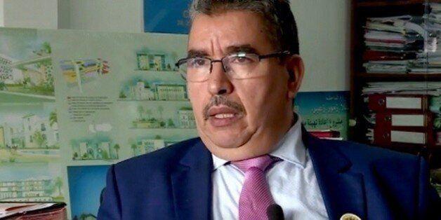 Le maire de Rabat dans la tourmente, son parti prend sa défense et dénonce