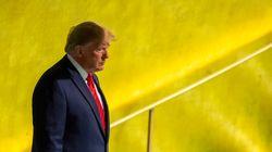 Για τι κατηγορούν τον Τραμπ; Ο μυστικός πληροφοριοδότης, ο πρόεδρος της Ουκρανίας και τα