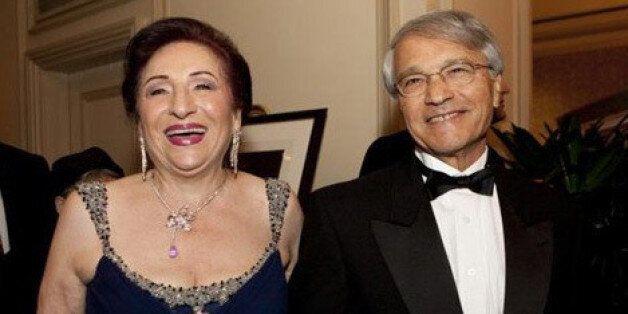 Panama Papers: L'épouse de Chakib Khelil a disposé de sociétés