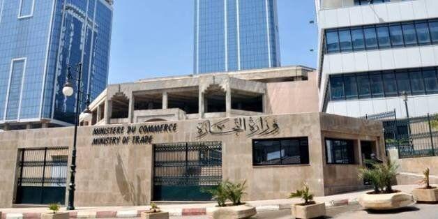 Le ministère du Commerce dément l'importation par l'Algérie de produits