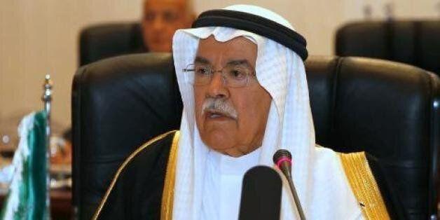 Arabie: le ministre du Pétrole limogé par décret