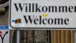 Les migrants, une chance pour