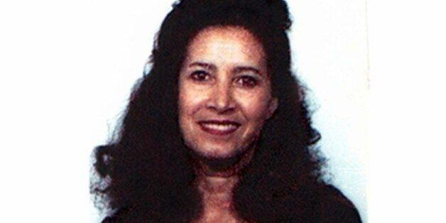 Condamnée à vingt ans de prison en France pour avoir tué son mari, la