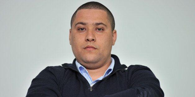 Boudrika démissionne de la FRMF sur fonds de