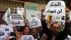 Affaire El-Khabar-Rebrab vs Grine: la justice reporte à nouveau