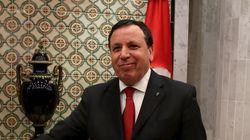 La diplomatie tunisienne