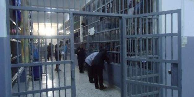 Evasion d'un détenu à El-Harrach: 7 personnes arrêtées
