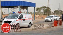 Tunisie: Grève générale à Ben Guerdane pour exiger la reprise du commerce avec la