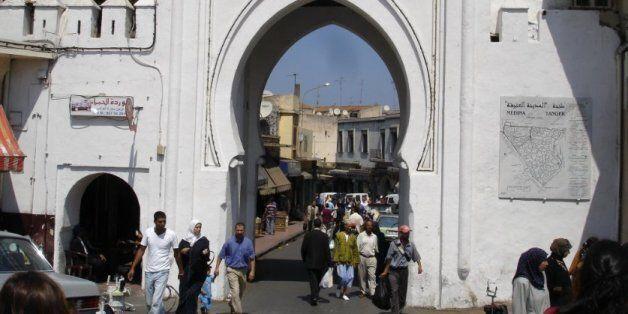 Tanger bientôt inscrite au patrimoine mondial de l'humanité de
