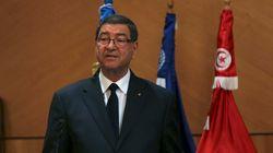 Une plainte sera portée contre le Front Populaire et Ettahrir en marge des contestations de Kerkennah affirme Habib