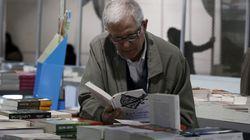 Alger: Création prochaine de 30 nouvelles bibliothèques