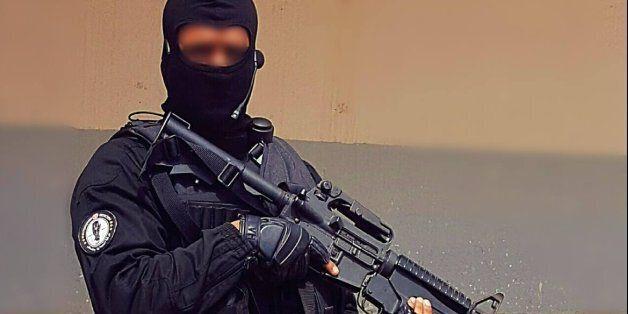 Tunisie: Un garde national tué accidentellement par son collègue à