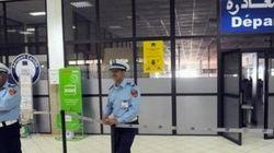 Un combattant marocain en Libye arrêté à l'aéroport de