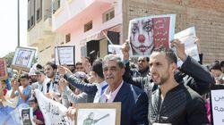 Dix associations marocaines s'unissent pour militer pour les droits de