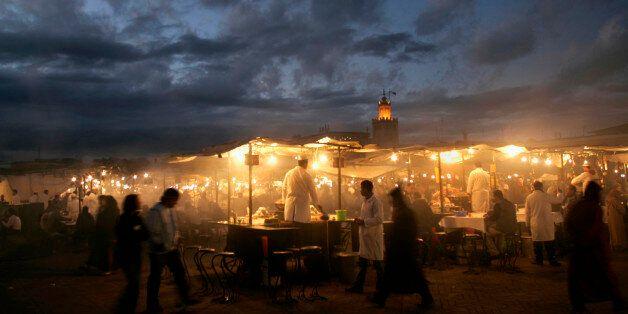COP22 de Marrakech: Pour une conscience marocaine de l'efficacité