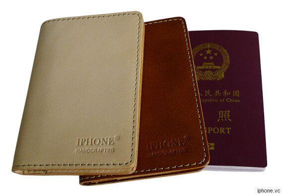 Apple perd l'exclusivité de la marque iPhone en Chine au profit d'un