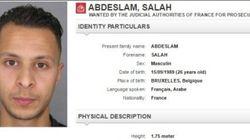 Salah Abdeslam a été transféré en