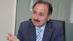Un parlementaire du PAM démissionne en direct
