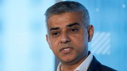 Mairie de Londres: le musulman Sadiq Khan creuse l'écart dans les