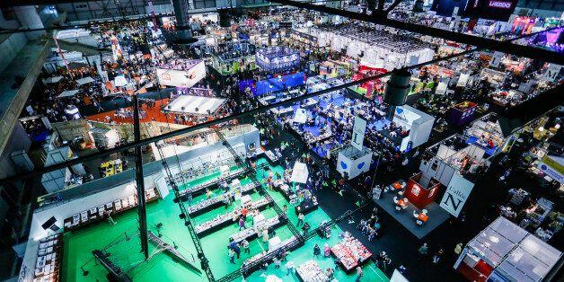 Les critiques sur la participation de la Tunisie au Salon du livre de Genève continuent de