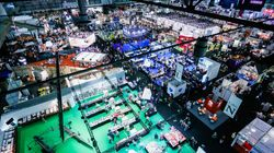 Les critiques sur la participation de la Tunisie au Salon du livre de Genève