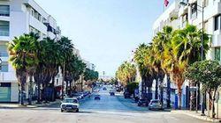 Panique au quartier Agdal à Rabat après une