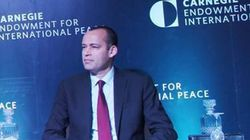 La Tunisie doit accélérer les réformes, reconnaît le ministre du Développement et de