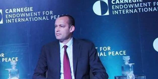 Pour le ministre du Développement et de l'Investissement, la Tunisie doit accélérer ses