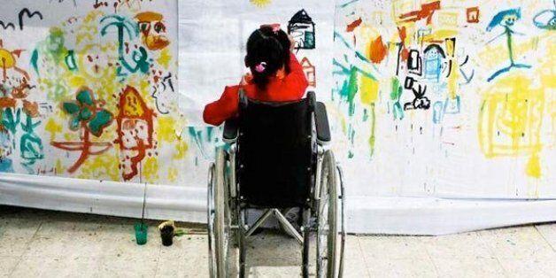 Près de 2,3 millions de Marocains souffrent d'un