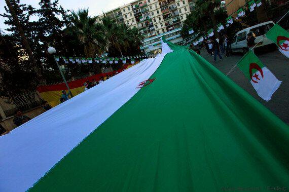 Projet Nabni: 54 ans après l'indépendance, quel nouveau rêve pour