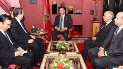 Les enjeux économiques et commerciaux de la visite de Mohammed VI en
