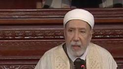 Pour le mufti de la République la Tunisie a